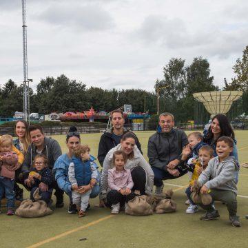 Moravske Toplice in Zadruga za razvoj podeželja Pomelaj