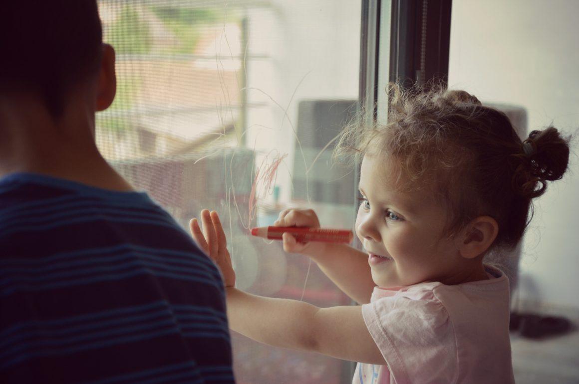 5 iger/igrač s katerimi uspešno zaposlite svoje otroke