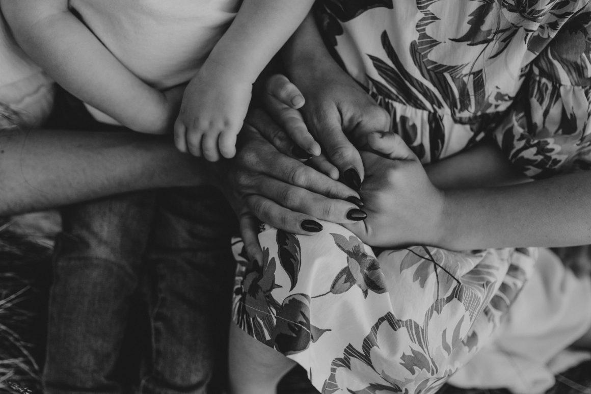 """Mednarodni dan družine (in o tem, kako ne obstaja ena """"prava"""" oblika družine)"""