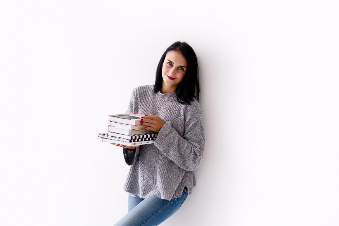Prednosti in slabosti dela od doma